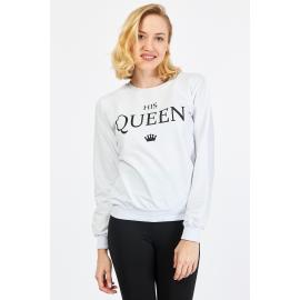 Bluza dama Queen