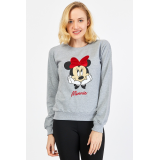 Bluza dama Minnie