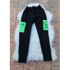 Pantaloni dama Rita