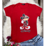 Tricou dama Cool Disney