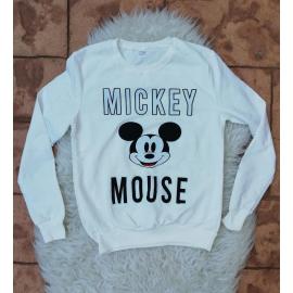 Bluza sport dama Original Mickey Mouse