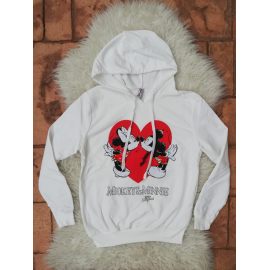 Hanorac Original Mickey