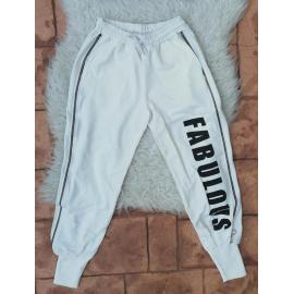 Pantaloni dama Fabulous