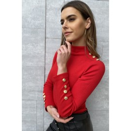 Bluza dama Fyby
