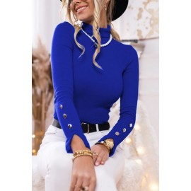 Bluza dama Olivia