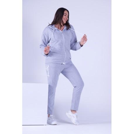 Trening Batall Fashion Style