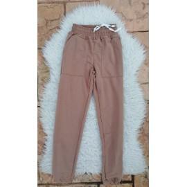 Pantaloni dama Dobby