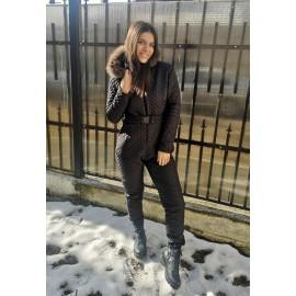 Salopeta dama Ski