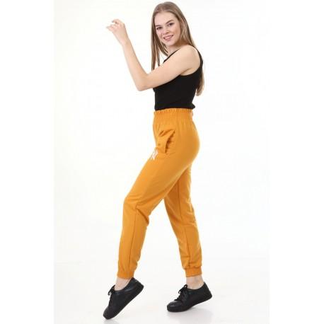 Pantaloni dama sport  Sofia