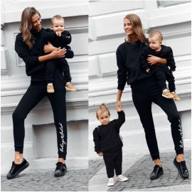 Set trening Mama-Fiica Ilona