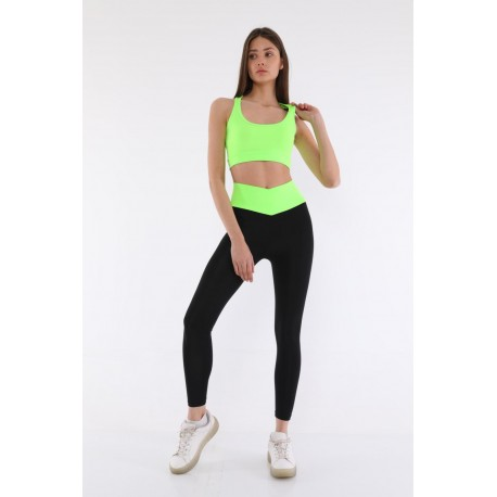 Compleu dama Fitness Angy
