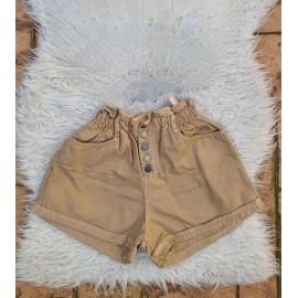 Pantaloni scurti Annelise