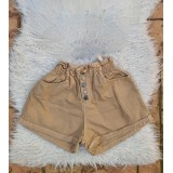 Pantaloni scurti Annelise Bej